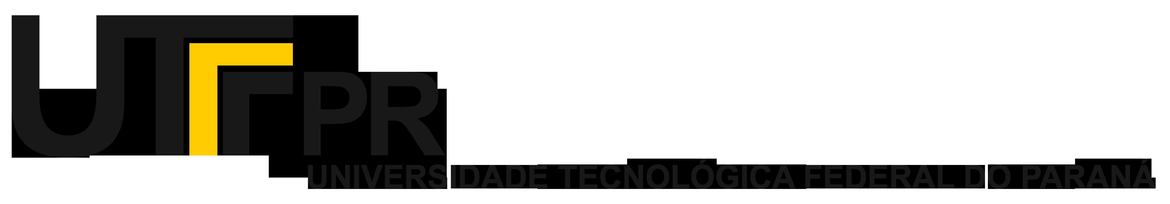 logo_UTFPR_var